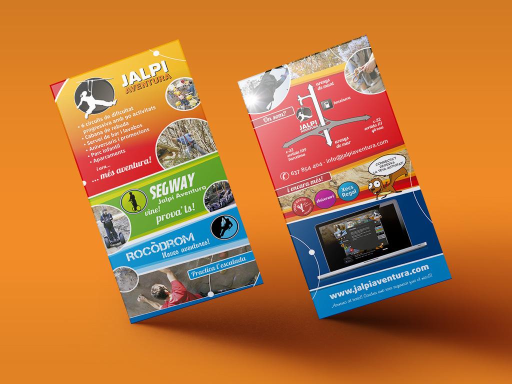DIGIT-jalpi-flyer