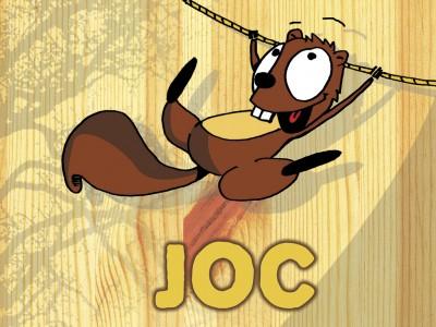 DIGIT-jalpi-mascota