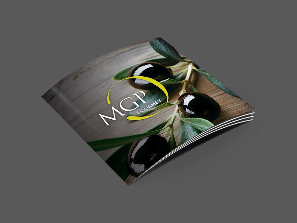 DIGIT-MGP-cataleg-portada