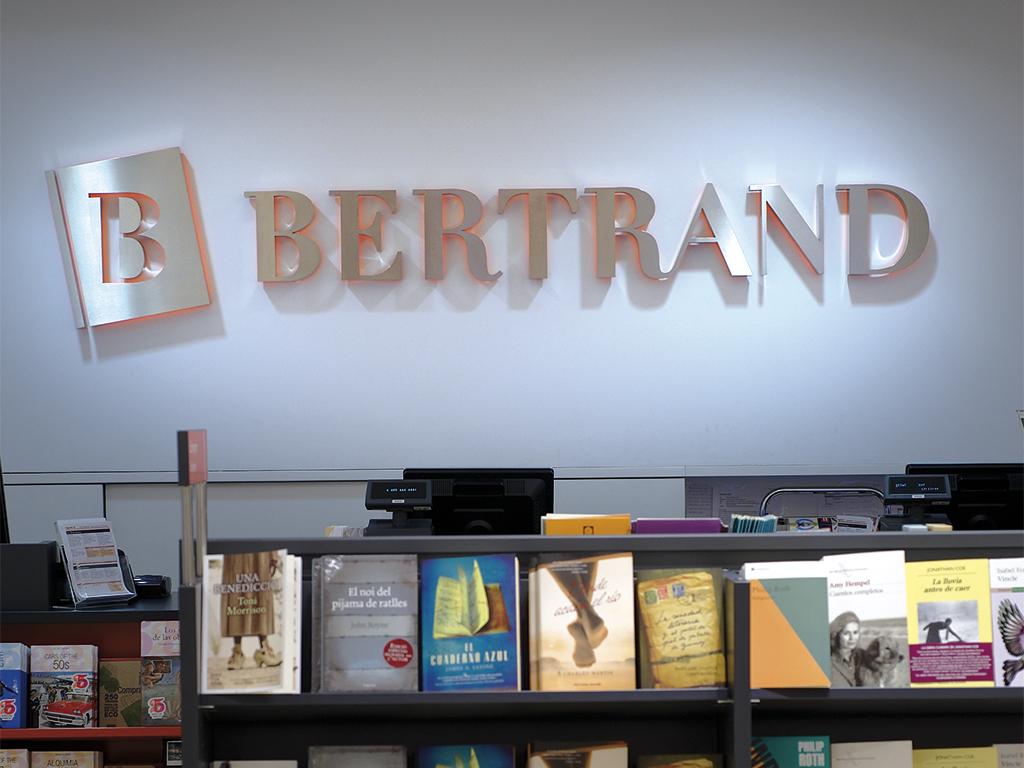 DIGIT-bertrand-retol02