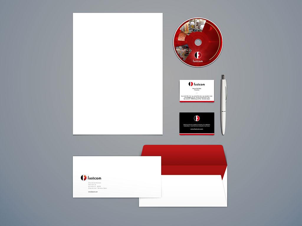 DIGIT-fustcom-branding