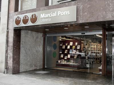 DIGIT-marcial