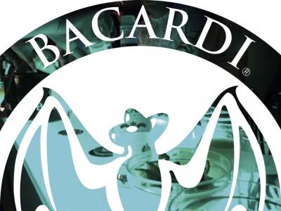 DIGIT-bacardi00