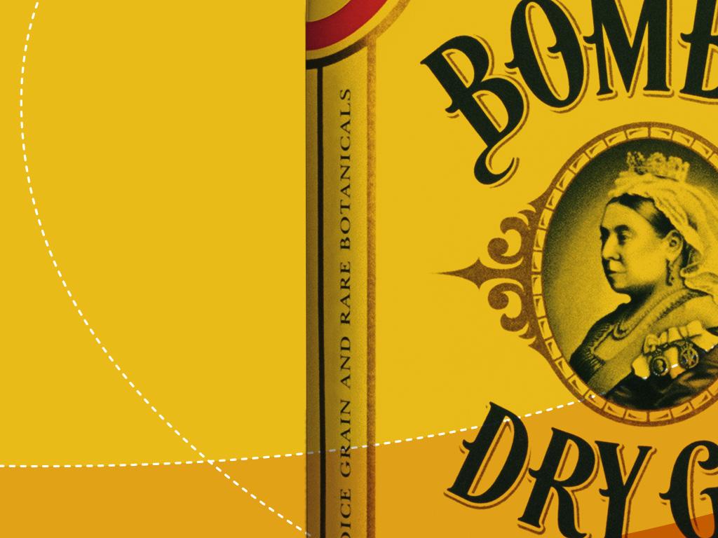 DIGIT-bombay-portada