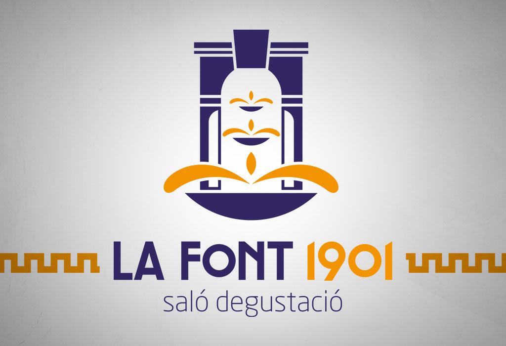DIGIT-font-logo