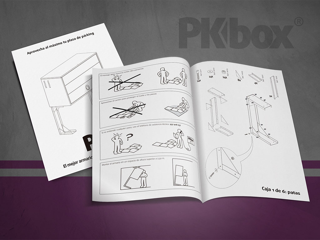 DIGIT-pkbox-instruccions