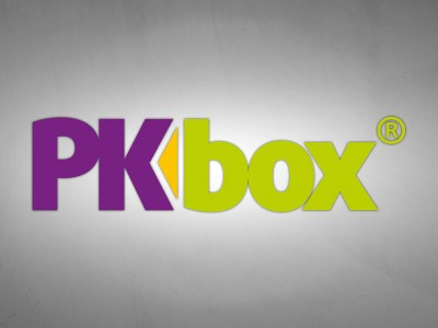 DIGIT-pkbox-logo
