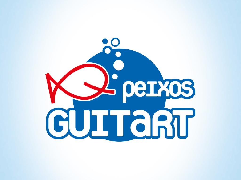 GUITART-1