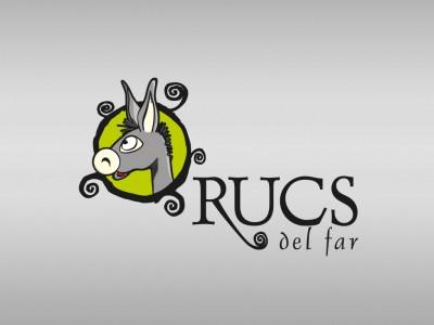 RUCS-logo