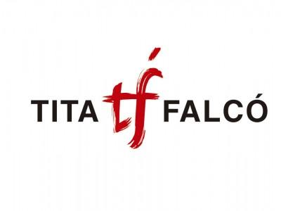 TITA-logo