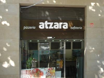 DIGIT-atzara
