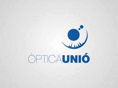 ÒPTICA UNIÓ