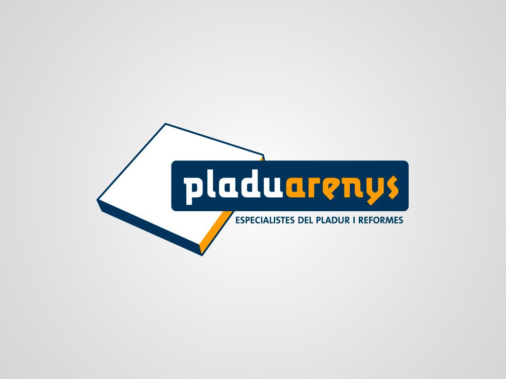 PLADUARENYS