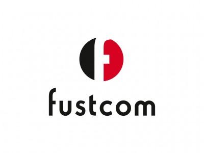 FUSTCOM