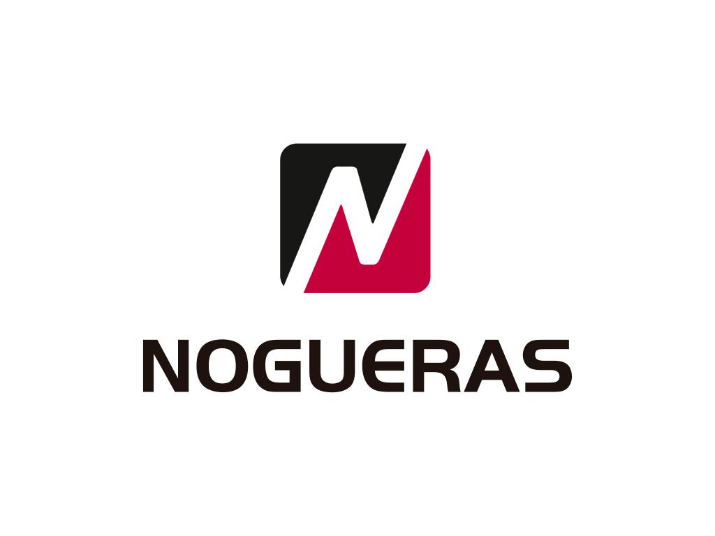 NOGUERAS