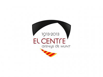 CENTRE MORAL ARENYS DE MUNT