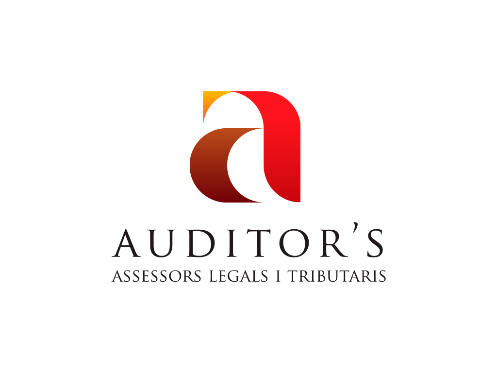 AUDITOR'S