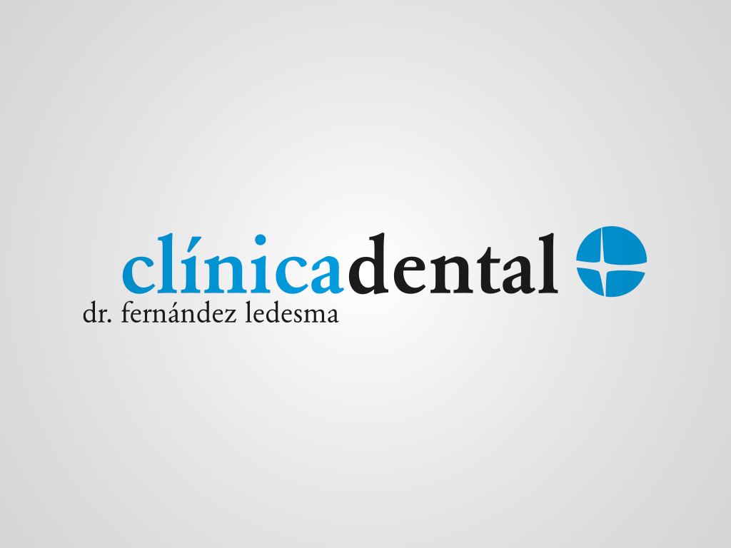 CLÍNICA DENTAL DR. FERNÁNDEZ LEDESMA
