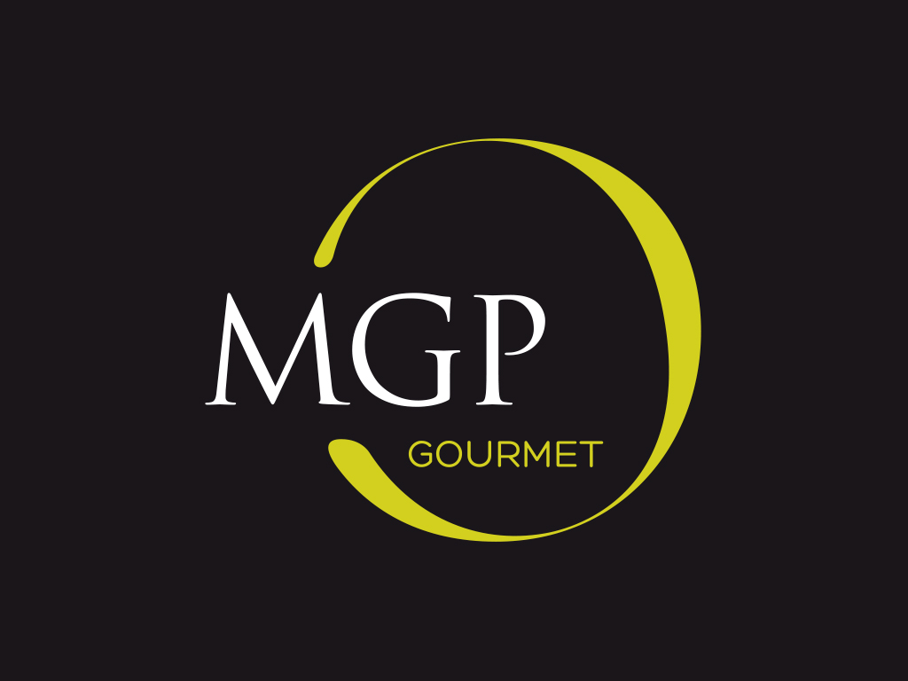 Mediterranean Gourmet Products