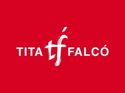 TITA FALCÓ