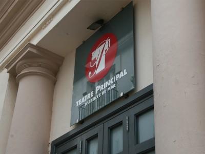 DIGIT-teatre-principal