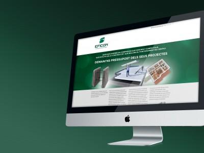 EFICON-web