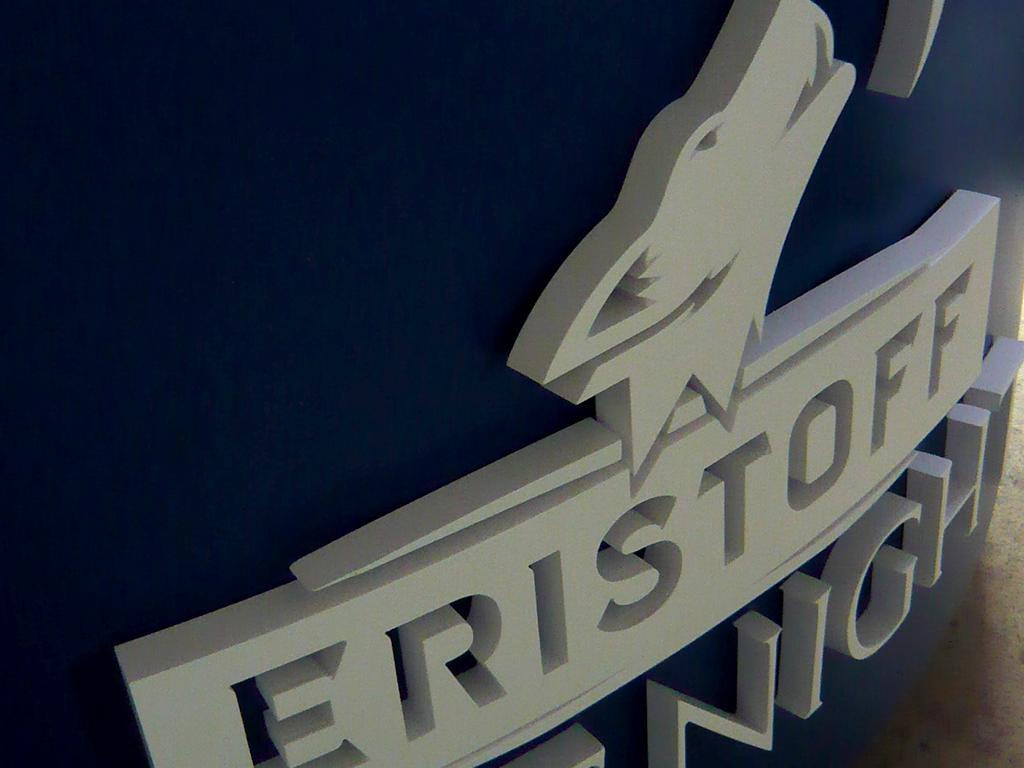 Eristoff-01