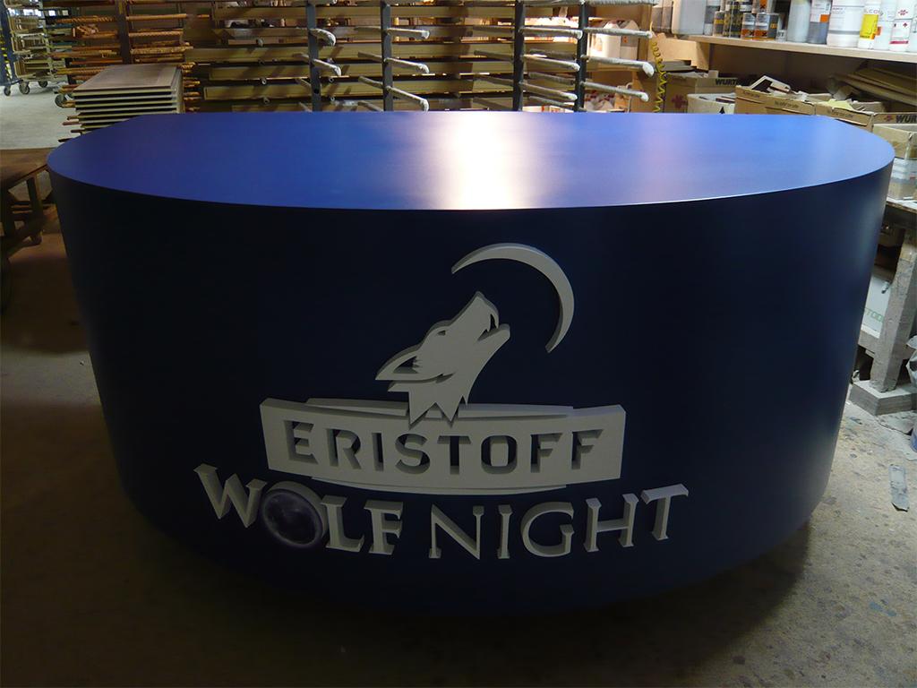 Eristoff-02