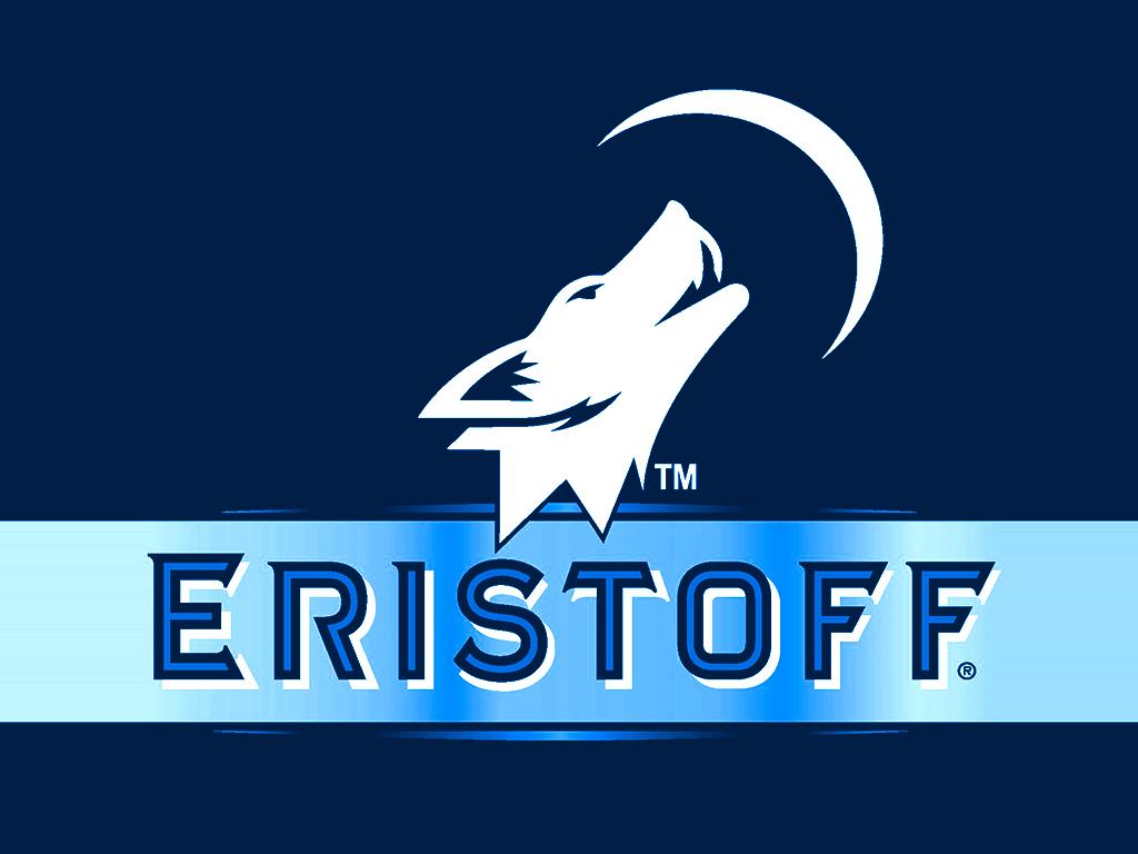 Eristoff-portada
