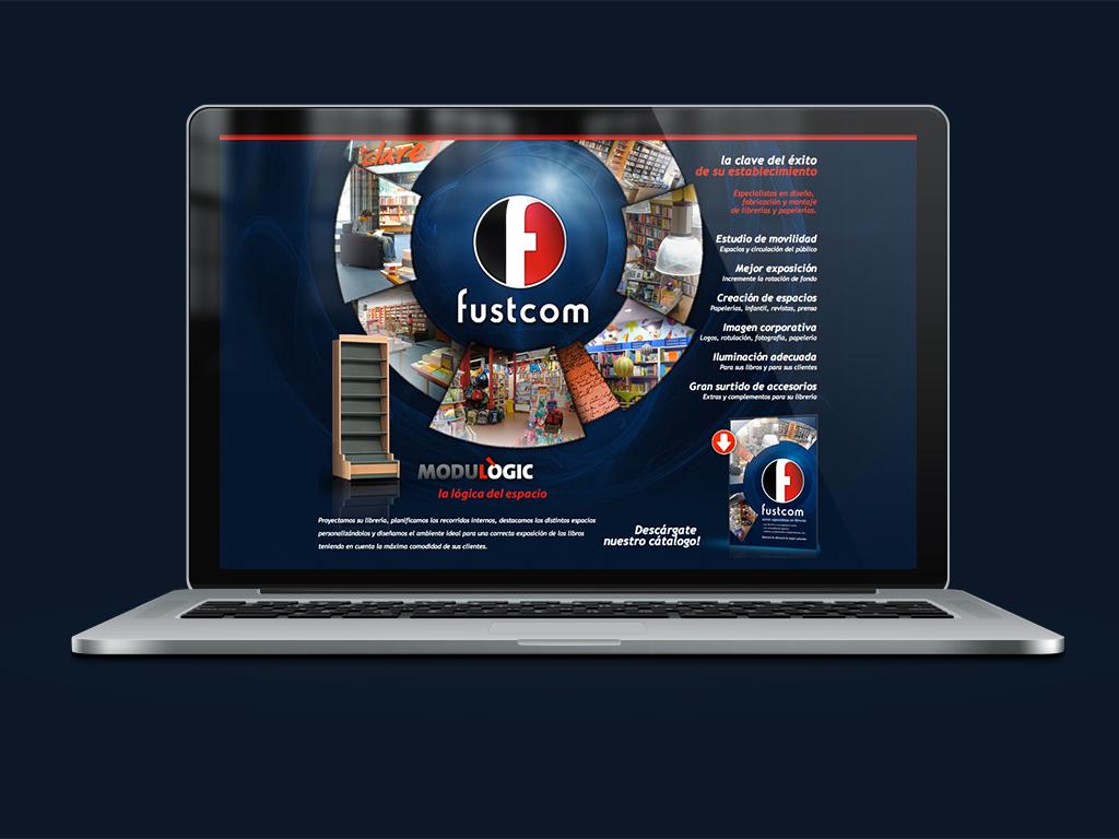 FUSTCOM-mueble