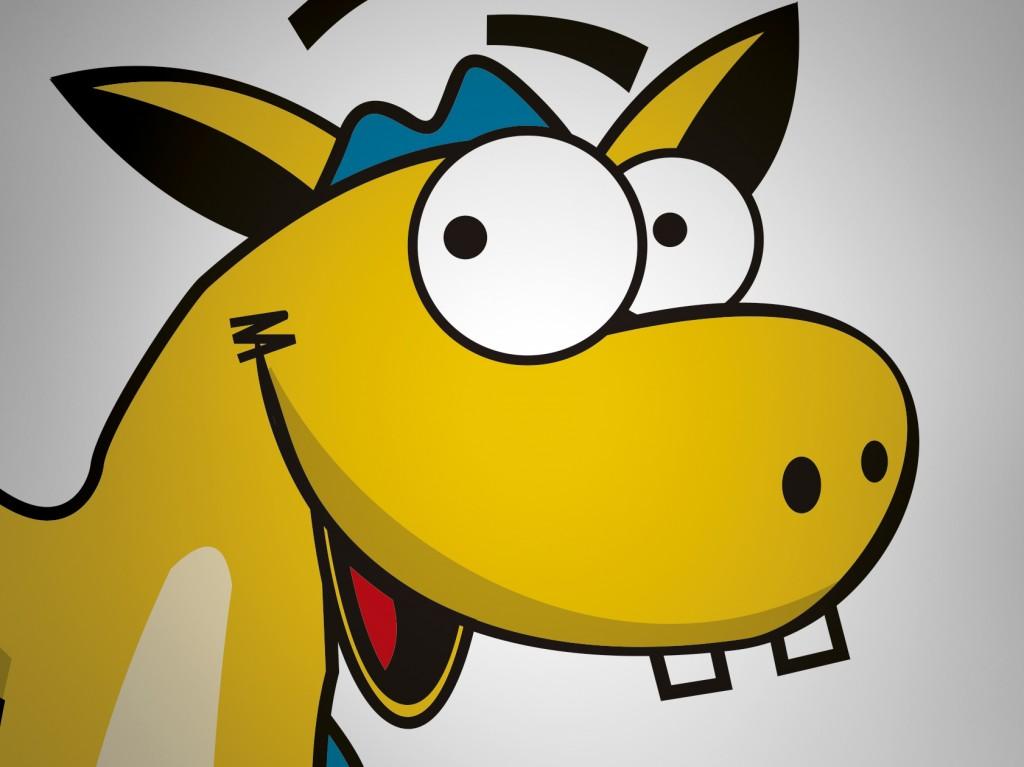GOLDY-mascota03