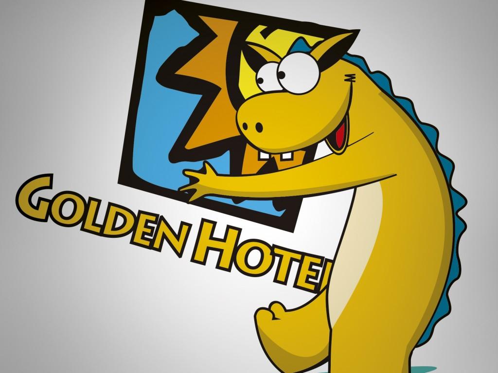 GOLDY-mascota04