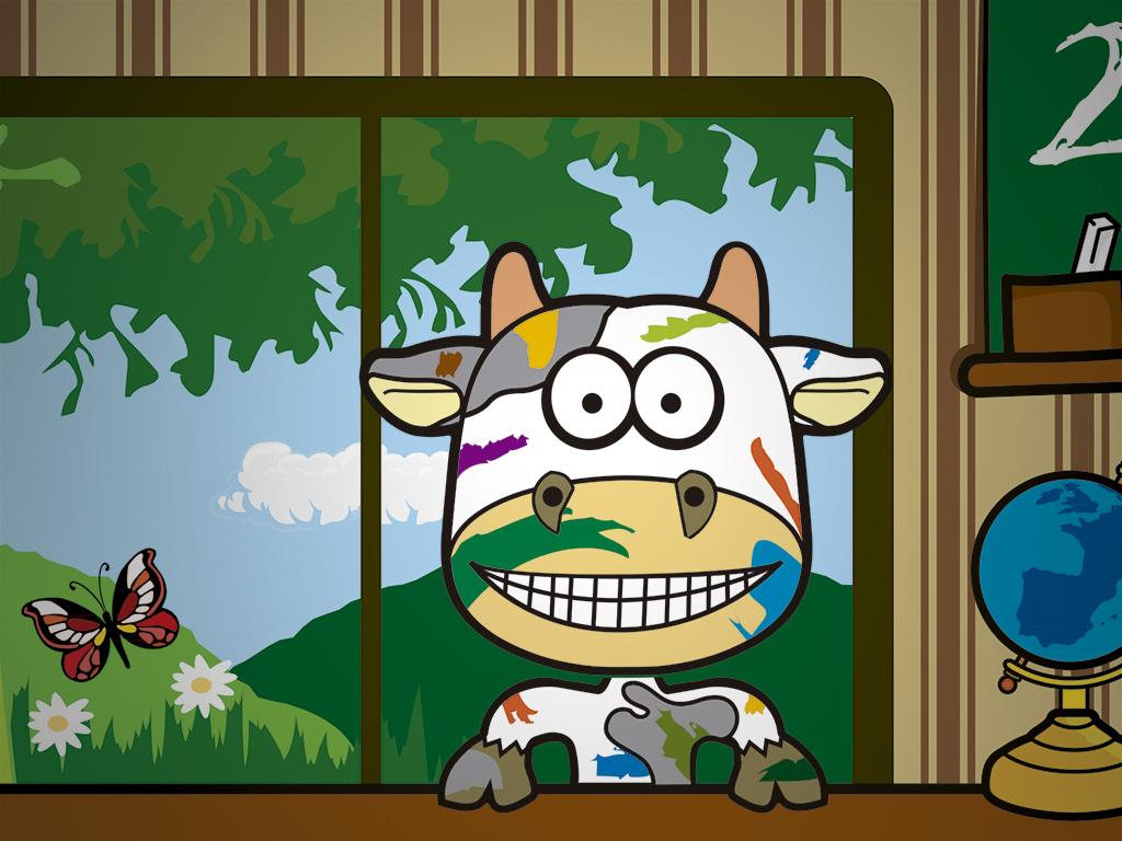 PILARICA-mascota02