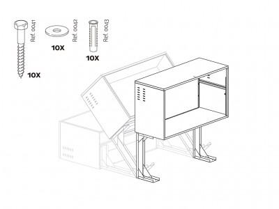 PKBOX-instruccions-01