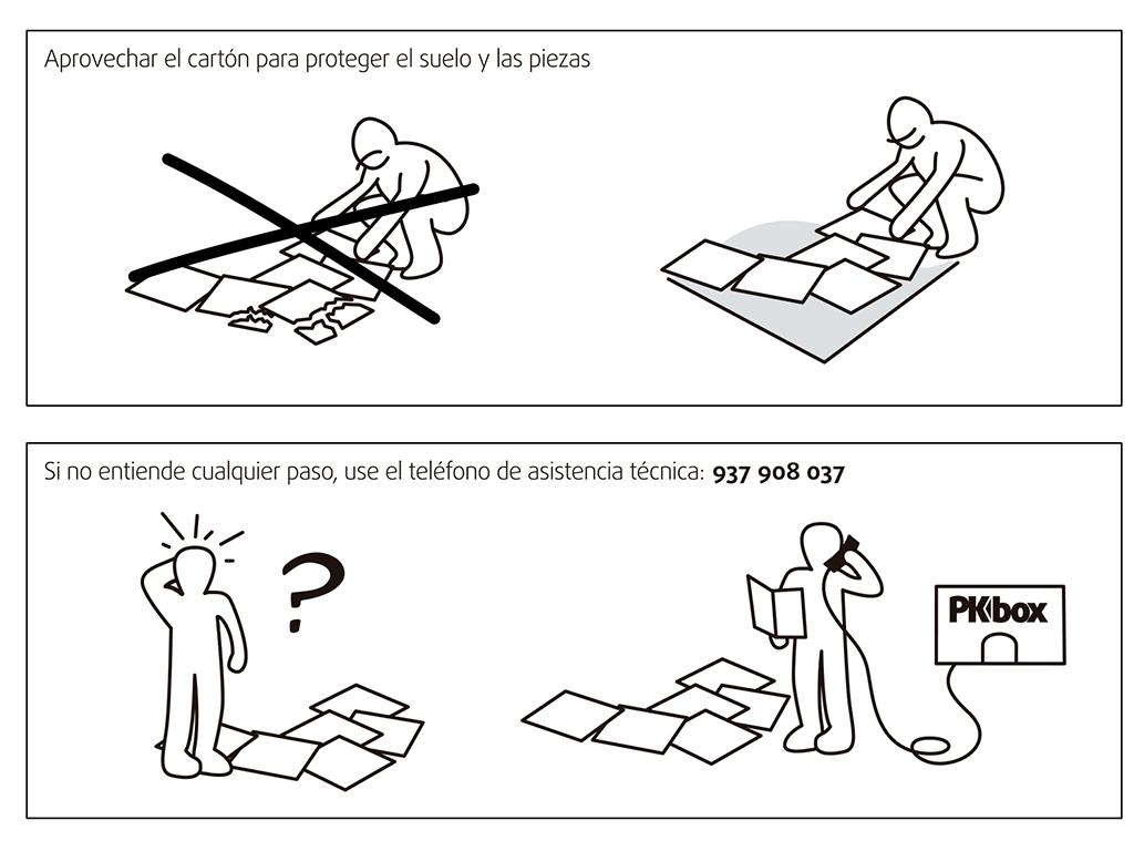 PKBOX-instruccions-03
