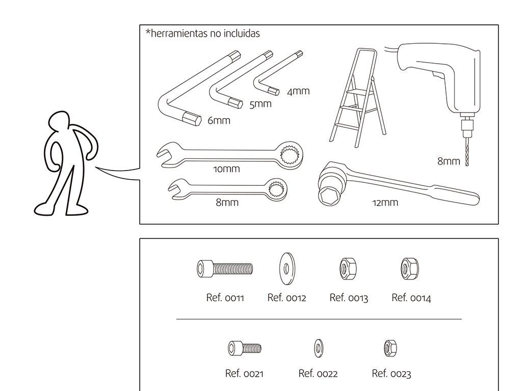 PKBOX-instruccions-04