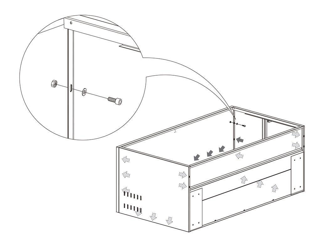 PKBOX-instruccions-06