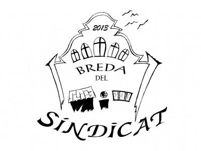 SINDICAT-ilustracio